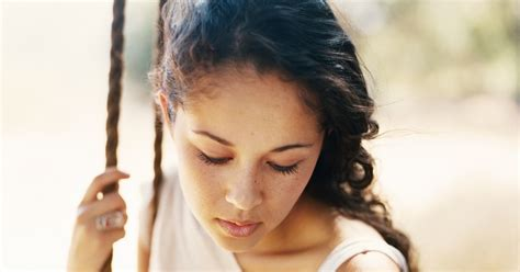 song by kina grannis kina grannis tunefind