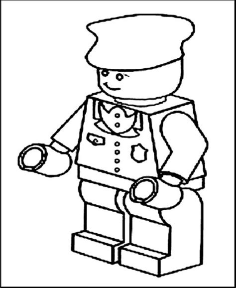 lego mario coloring pages 63 best images about movie on pinterest coloring pages