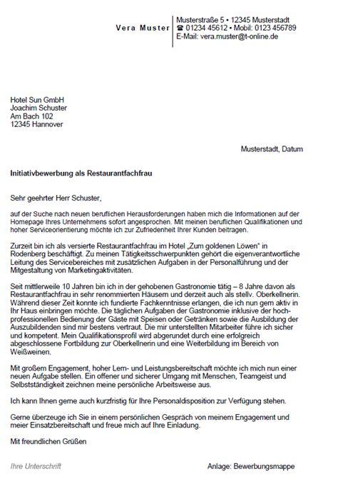 Motivationsschreiben Bewerbung Zahnmedizin Bewerbung Restaurantfachfrau Gek 252 Ndigt Berufserfahrung Sofort