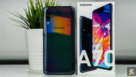 Samsung Galaxy A80 Buy by Icymi 88 Galaxy A70 Deal Galaxy A80 Malaysia Oneplus 7 Series Malaysia Launch More