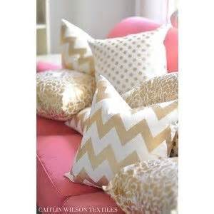 Kate Spade Bedroom Kate Spade Inspired Room Dream Room House Pinterest