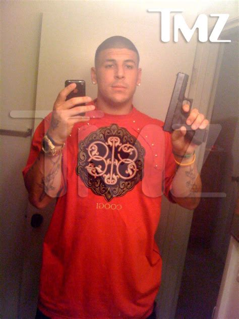 aaron hernandez gang tattoos is aaron hernandez a psychopath