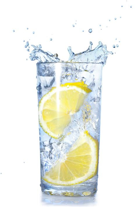 does lemon water make you go to the bathroom real natural energy busy being jennifer