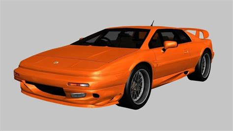 how to fix cars 2002 lotus esprit lane departure warning service manual how to hot wire 2002 lotus esprit 2002 lotus esprit v8 25th anniversary v8