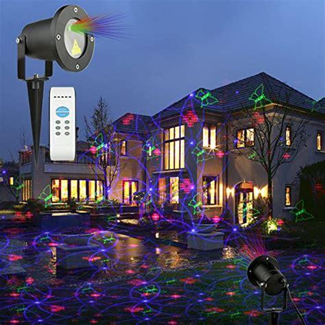 laser lights for house laser christmas lights led laser light projector garden laser light for holiday house