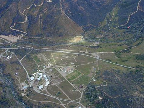 May Ranch 10