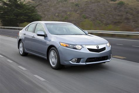 free car manuals to download 2012 acura tsx windshield wipe control acura tsx engine acura free engine image for user manual download