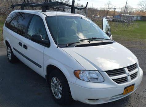 service manual how does cars work 2007 dodge grand caravan windshield wipe control gasoline