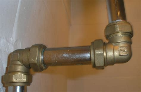 Nationwide Plumbing by Projects Work Media
