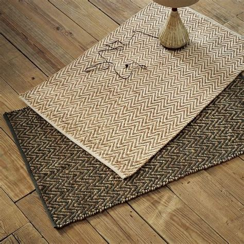 West Elm Jute Chenille Rug by 17 Best Images About Living Room Update On
