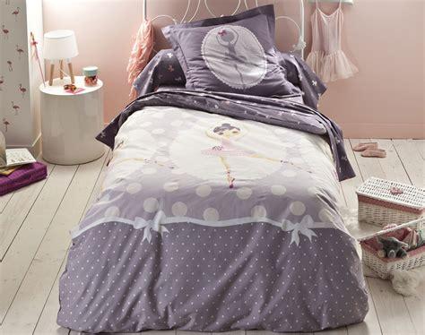linge de lit pas chere linge de maison pas chere cool linge with linge de maison