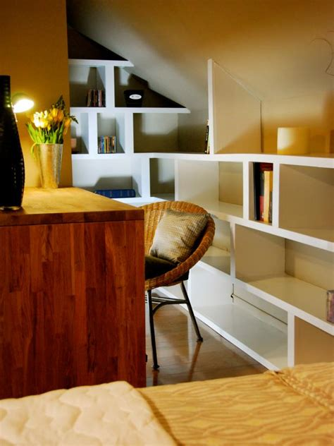 small home offices small space home offices hgtv