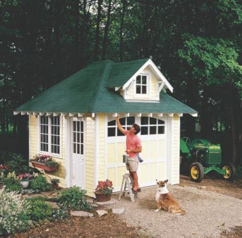 cottage storage shed woodwork cottage storage shed plans pdf plans