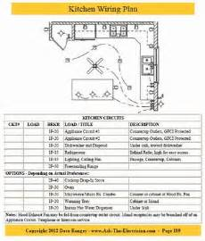 interior wiring diagram 23 wiring diagram images