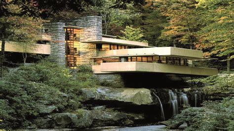 famous american architect famous american architect famous american architecture