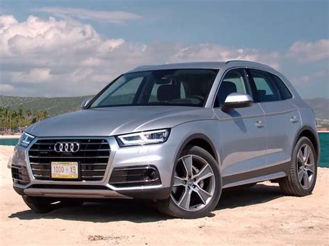 audi cars price in india audi cars prices reviews audi new cars in india specs news
