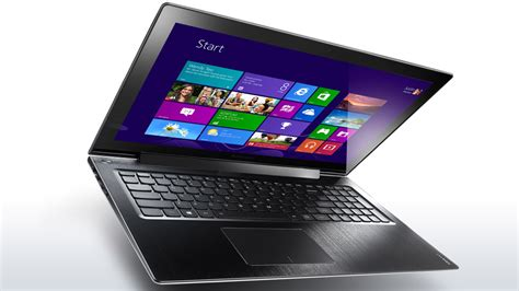 Laptop Lenovo Ideapad Touch Screen et deals lenovo u530 touch laptop with i7 for 849