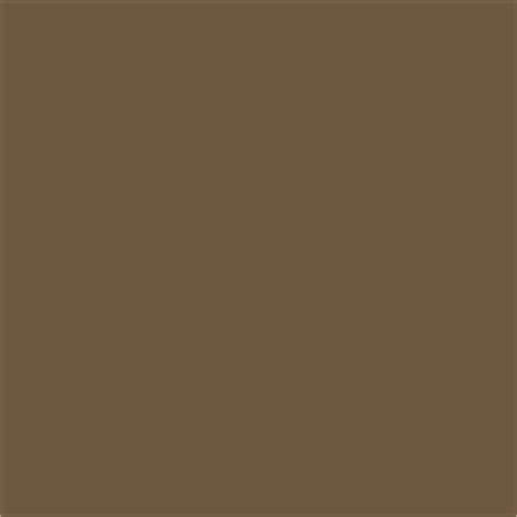 behr 1648 paprika match paint colors myperfectcolor brownwood office paint