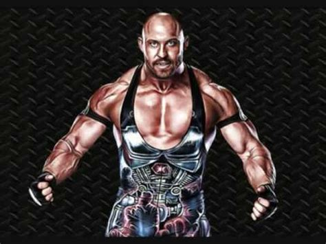 theme song ryback ryback theme song feed me more youtube
