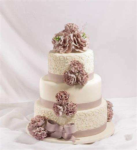 Best Wedding Cakes by Best Wedding Cakes Uk Beautiful Cake