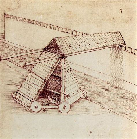 siege vinci file siege machine jpg wikimedia commons
