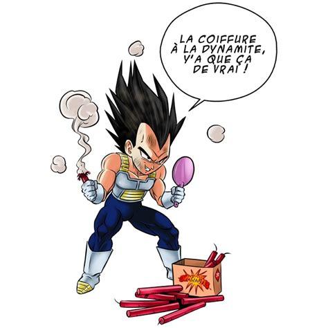 Jeux De Coiffure by Jeux De Coiffure De Votre Nouveau 233 L 233 Gant 224