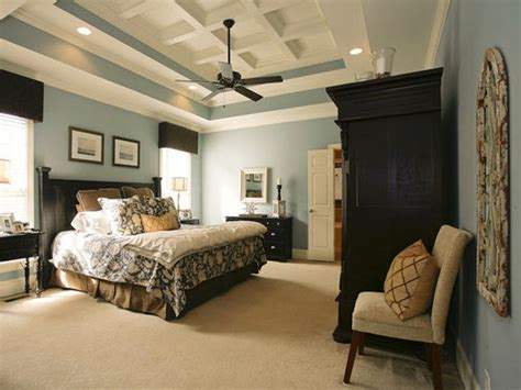 Ceiling Master by Ideas Which Makes Your Bedroom Ceiling Design Attractive