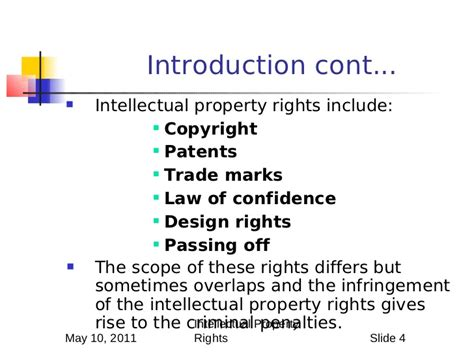 design definition in ipr intellectual property legal definition of intellectual