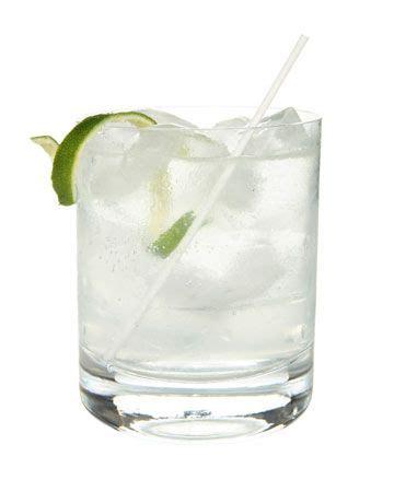 vodka tonic drinkables pinterest