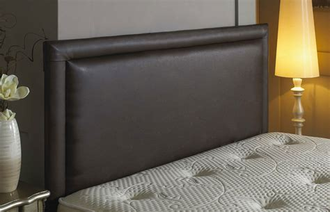 leather headboards uk bewdley faux leather headboard
