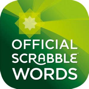 scrabble app uk scrabble guides from collins