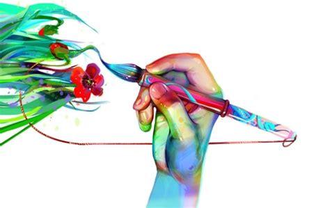 A R T E a r t e coaching para artistas ociclorama