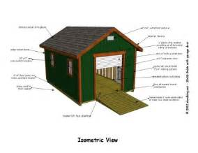 how to build a chicken coop diagram learn how coop look