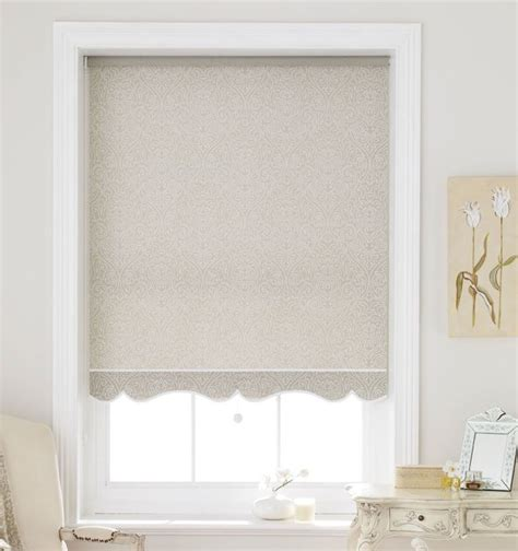 Where Can I Buy Window Shades Where Can I Buy Window Shades 28 Images đlt 17 Best