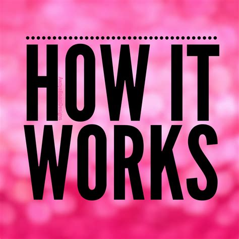 how it works paparazzi images graphics and paparazzi jewelry