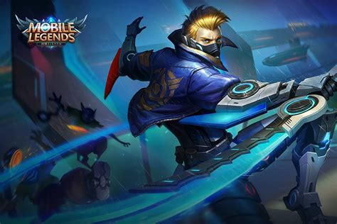 mobile legend wajib punya ini dia 101 wallpaper hd mobile legends