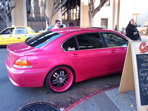 matte black and pink bmw 100 matte black and pink bmw bmw m6 f06 gran coup 233