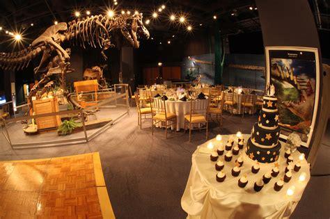 Best Wedding Locations in Orlando   Unlock Orlando