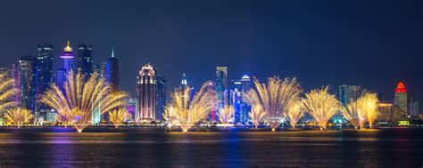 new year milan enjoy the new year s in qatar with cheap flights from