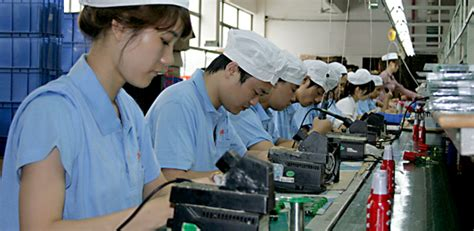 design manufacturing equipment co ico products a contract manufacturing china