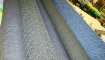 upholstery material johannesburg fabric world