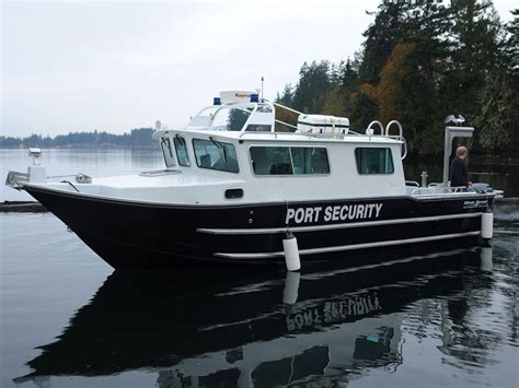 cuddy cabin boats 31 cuddy cabin aluminum boat by silver streak boats