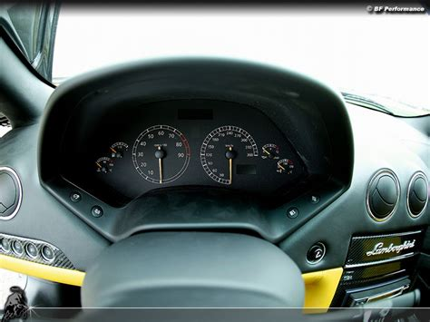 inside lamborghini murcielago murci 233 lago by bf performance murbf10 hr image at