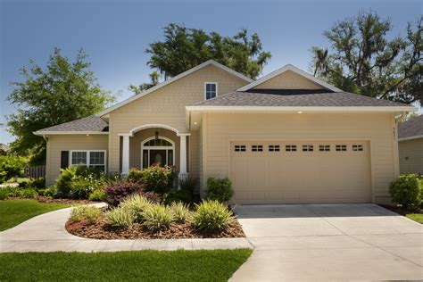 zillow section 8 rentals gainesville fl real estate rentals trend home design and