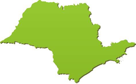 professores do estado de so paulo pt brfacebookcom tvnailha com br confira a lista dos prefeitos e