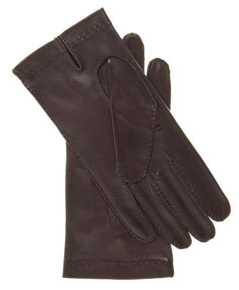 leather gloves s handsewn italian unlined leather gloves by fratelli orsini free usa shipping at leather