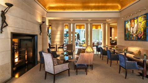Restaurant La Cheminee by Restaurant La Chemin 233 E Park Hyatt Vend 244 Me 224