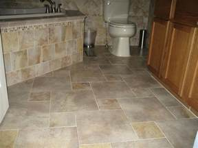 Ceramic Tile Bathroom Floor Ideas by Bathroom Floors New Jersey Custom Tile