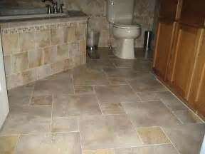 bathroom tiles ceramic tile: read more about completed porcelain tile floor with a pinwheel pattern