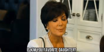 Ray J Kardashian Meme - kardashian gif on tumblr